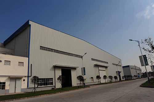 安全工器具生产厂家