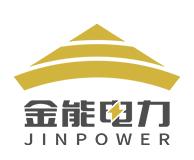金能电力设备有限公司